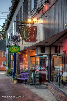 Radici Restaurant Portsmouth NH Eat Local In NH ME