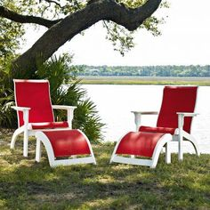 27 awesome telescope casual outdoor furniture images lawn rh pinterest com