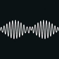 Arctic Monkeys AM Album Cover Art Large Wallpaper Cool Album Covers, Music Album Covers, Music Albums, Album Cover Design, Am Album, Alex Turner, The Neighbourhood, Alternative Rock, Do I Wanna Know