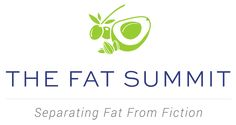 From Fat to Fit --- alll things Fat.. IT'S GOOD FOR YOU.. It's HEALTHY FOR YOU