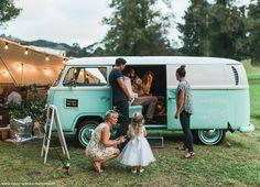 Auckland Wedding Photo Booths | Photokombi - mobile photobooth image: Nordica Photography