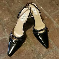 Issac Mizrahi shoes Isaac Mizrahi shoes Issac Mizrahi  Shoes Heels