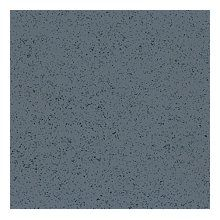 Armstrong Flooring 52148