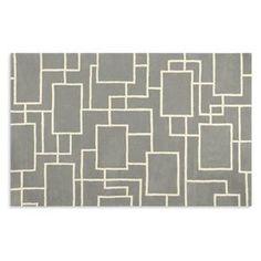 $3 carpet tiles.