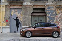 Hyundai i20 2015 im Test: Technische Daten und Erfahrungen