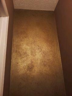 2aa128c93bb9692b440b55ecbbee2a Jpg 540 720 Pixels Bathroom Accent Wall Faux Painting House