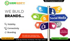 Seo Services Company, Best Seo Services, Best Seo Company, Best Digital Marketing Company, Social Media Marketing, Entrepreneur, Advertising, Branding, Website