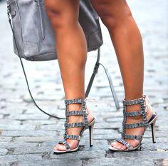 Beautiful Shoes (@hauteofftherack)