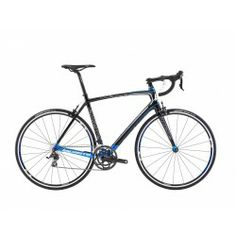 Lapierre bikes in stock at Marrey Bikes Bike, Lapierre, Vehicles, Bicycles, Veils, Road Bike, Bicycle Kick, Bicycle, Car