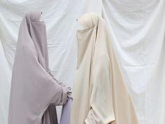 Transformer black khimar, Niqab, French Khimar, Indonesia, Tudung, Cador, Jilbeb, Jilbab