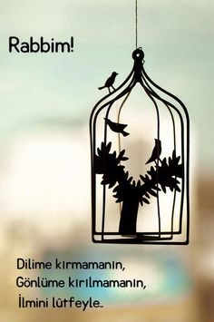 Islam Muslim, Sufi, Allah, Karma, Love Quotes, Inspiration, Deen, Writers, Profile