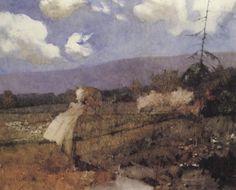 JERZY DUDA-GRACZ - MALARSTWO