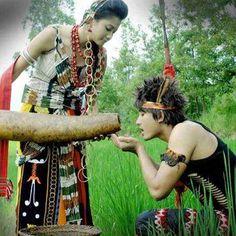 Picsart Png, Northeast India