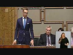 Suomi politiikan parhaat palat Irwin Goodman, Music Publishing, Writer, Blessed, Peace, Album, Songs, Watch, Youtube