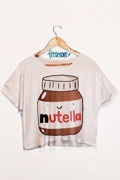T-shirt Mango http://tagbrand.com/pz/?z=62218