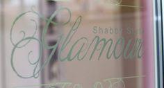 REALIZZAZIONI - Pgroup Italia - Arredamenti per parrucchieri Bari