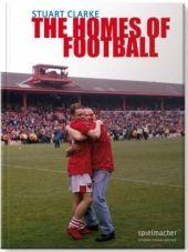 Was verdammt noch mal ist mit dem Fußball in den letzten 25 Jahren geschehen?