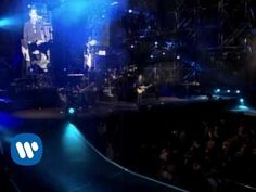 Alejandro Sanz - Se lo dices tú (en vivo desde Buenos Aires)