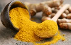 Turmeric health benefits, treatments turmeric and honey, diy tumeric face m Turmeric And Honey, Turmeric Tea, Tumeric Face, Natural Treatments, Ayurveda, Turmeric Shots, Skinny Recipes
