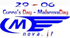 29.06 : Cunno'sDay = MalanovaDay    ..but anyway ..everyday it's MalanovaDay!