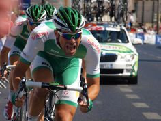 75.º Volta a Portugal em Bicicleta - Prólogo, Lisboa