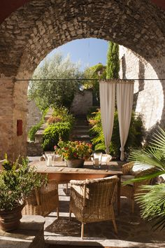 Villa Barbanera || Italy - #Umbria - #Spello || 8 bedrooms, pool, internet. Villa Barbanera combines three fascinating houses that are located in the proximity to each other. Lush gardens, rich interiors, unique decor.  #luxuryvillasumbria #umbriavillas #umbriavillasforrent #perugiaholidayrental #perugiaholidayvillas #perugialuxuryvilla #umbriaholidayrental #umbriaholidayvillas #luxuryvilla #luxurytravel #travelumbria #travelitaly #perugia #spello #spelloholidayrental #umbriavillaswithpool