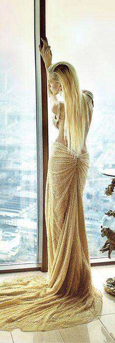 Billionaire's Closet - #LadyLuxuryDesigns