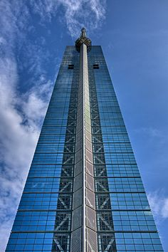 Fukuoka Tower #Fukuoka #Japan #JapanWeek Subscribe today to our newsletter for a chance to win a trip to Japan http://japanweek.us/news  Like us on Facebook: https://www.facebook.com/JapanWeekNY