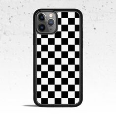 (Sponsored Link) Off White Checkered Phone Case for Apple iPhone iPod & Samsung Homemade Phone Cases, Diy Phone Case, Cute Phone Cases, Iphone Phone Cases, Mobile Phone Cases, Iphone Case Covers, Iphone 11, Wildflower Phone Cases, Apple Iphone