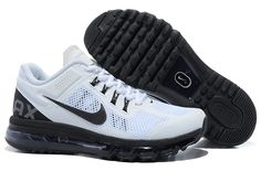 watch 31c25 cdfa9 Buy Where To Buy 2014 New Nike Air Max 2013 Mens Shoes Online Outlet White  from Reliable Where To Buy 2014 New Nike Air Max 2013 Mens Shoes Online  Outlet ...