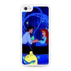 Ariel Love Eric iPhone 5[S] Case
