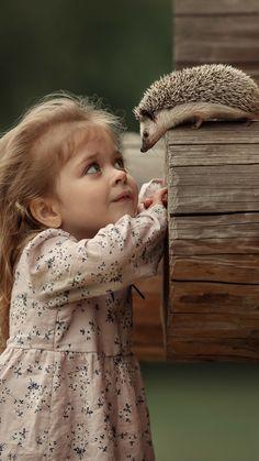 64 Ideas Baby Fotos Girls Children Photography For 2019 Precious Children, Beautiful Children, Animals Beautiful, Cute Little Girls, Cute Kids, Cute Babies, Animals For Kids, Cute Baby Animals, Children Photography