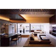 注文住宅 高級住宅 建築家 | 甲村健一 KEN一級建築士事務所 | 横浜 神奈川 東京