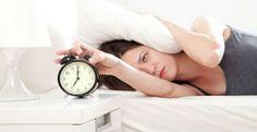 Uykuzluk Nedenleri ve Yol açtığı Sorunlar Nelerdir?