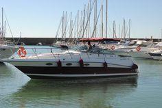 cruiser 30,70 - Ebarche.it annunci nautica gratuiti