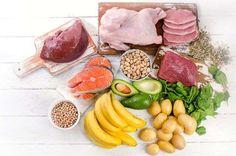 Целиком и в кожуре. Какие витамины нужны зимой и где их взять?