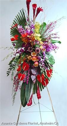 1000 Images About Furnal Flowers On Pinterest Funeral