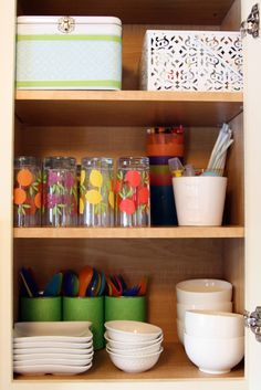 Medication storage, great info and ideas! IHeart Organizing