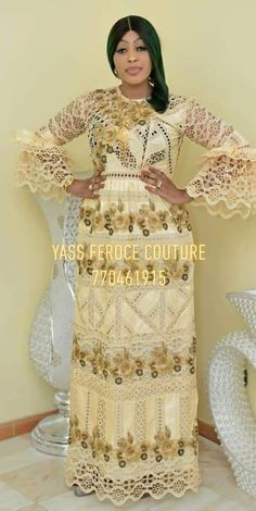 Ethnic Dress, Friday Outfit, African Fashion Dresses, African Beauty, African Wear, Gowns, Blouse, I Dress, Womens Fashion