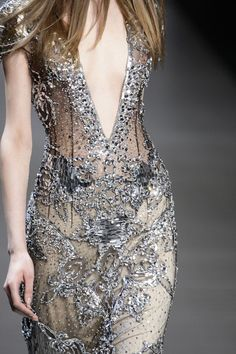 Chanel | Details