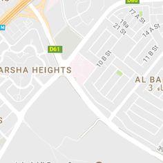 Mesh/Aluminum/Glass Doors/ Windows Installation 0525868078 - in Dubai, UAE - Free Classifieds
