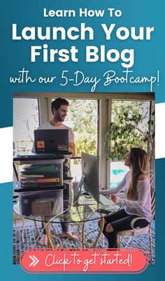Is blogging dead? YES. Actually, let's back up for a sec... The OLD SCHOOL approach to blogging is dead. Want to start a successful blog business in 2021? Click the link or swipe up to reserve your seat for our free training. Inside, we'll explain... ✅  How starting a blog helped us quit our 9-5s & start traveling ✅  A simple 3-step strategy you can use to start a successful blog business ✅  And a whole lot more! Click the link or swipe up to reserve your seat. Business Goals, Business Planning, Business Tips, Business Marketing, Profit And Loss Statement, Sales Techniques, Online Income, Free Training, Home Based Business