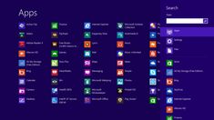 20 must-know Windows 8 tips and tricks | PCWorld