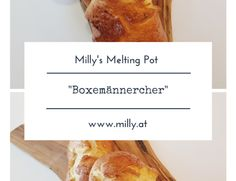 Rieslingspaschteit - Luxembourgish Meat Pie - Milly's Melting Pot The december is an important day in Luxemburg - it's St. Fondue Recipe Melting Pot, Melting Pot Recipes, Beer Cheese Fondue, Fondue Recipes, The Melting Pot, Fondue Restaurant, Grand Marnier, Kimchi, Coq Au Vin