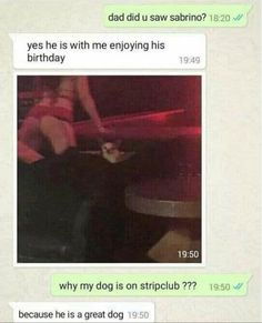 20 Funniest Dad Jokes And Memes Funny Animal Memes, Dog Memes, Dankest Memes, Crush Memes, Funny Texts, Funny Jokes, Hilarious, Funny Laugh, Dad Humor