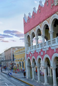 Merida_Mexico 146 | Flickr - Photo Sharing!