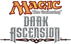 dark-ascension-logo.jpg (500×313)