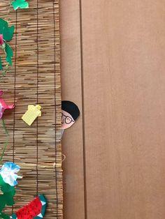 【デイサービスで人気】超盛り上がり高齢者レクリエーション30選~介護現場で働くプロが紹介! - FUN SEED(ファンシード)レクリエーションに笑いの種を Dementia Activities, Kids Health, Baby Play, Kindergarten, Seeds, Children Health, Baby Games, Toddler Games, Kindergartens