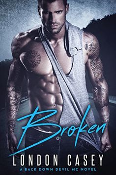 Top three clues that the kissing book you're about to read is about a hunky bad boy. Bad Boy Quotes, Kiss Books, Broken Home, Bad Boy Aesthetic, Bedroom Eyes, Boys Life, Book Boyfriends, Cover Model, Cover Pics
