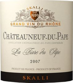 12 wines that offer richness and complexity. Yesterday, I looked at potential Syrah gift wines. It only makes sense to take a look at the Rhone's other gift wine, Grenache. Where Syrah can be . Chateauneuf Du Pape, Wine Reviews, Wine Gifts, Wines, Passion, Photography, Food, Meal, Essen